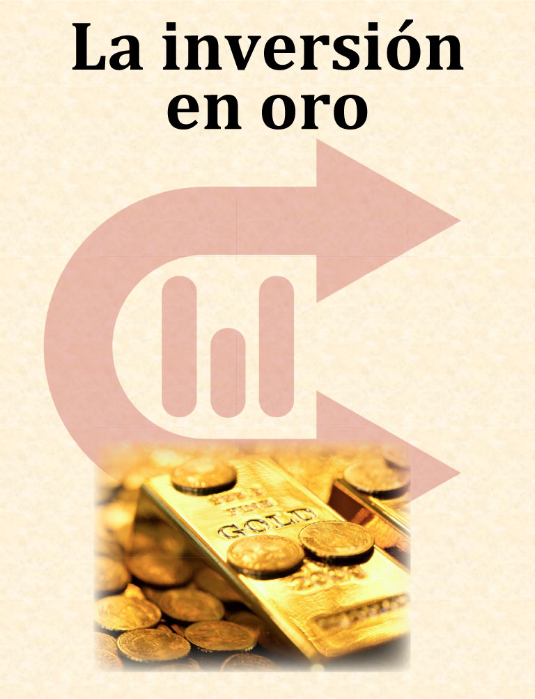inversion oro
