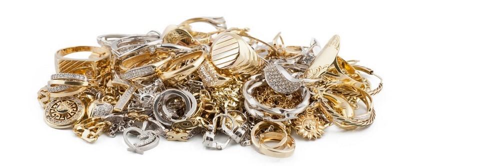 695d11f525f1 Compra venta de oro en Valencia